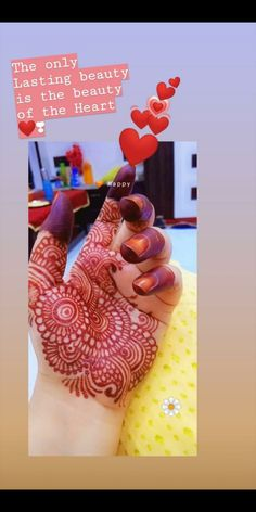 Full Mehndi Designs, Khafif Mehndi Design, Mehndi Designs For Beginners, Mehndi Designs For Girls, Mehndi Design Photos, Wedding Mehndi Designs, Henna Designs Easy, Dulhan Mehndi Designs, Henna Tattoo Designs