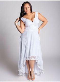 Vestidos Cortos para Gorditas Elegantes. ¡Bienvenidos a vestidosparatodaocasion.com! En este artículo descubrirás varios modelos modernos y originales de vestidos cortos para mujeres gorditas. Pue