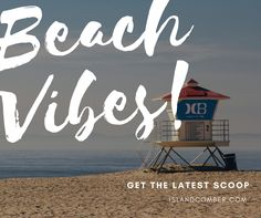 When you take family for Beach Holiday you should consider factors like safety, kid friendliness, activities. 15 family beach destinations in USA are listed here. Travel Jobs, Fun Travel, Travel Stuff, Beach Travel, Family Travel, Best Family Beaches, Gate Way, Disney Travel Agents, Plan For Life