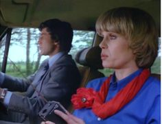 Action Tv Shows, Uk Tv Shows, Joanna Lumley, Spy Games, New Avengers, Classic Tv, Bbc, Dame, Tv Series