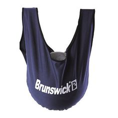 #Bowling ball #brunswick see saw / #polish bag / bowling bag,  View more on the LINK: http://www.zeppy.io/product/gb/2/391145240306/