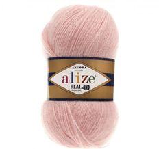 ALIZE ANGORA REAL 40 Yarn Mohair Wool Yarn Acrylic Knitting Sweater Cardigan Hat Poncho Scarf Crochet Shawl Wraps Soft Yarn Yarn Crochet Shawls And Wraps, Crochet Poncho, Cotton Crochet, Crochet Scarves, Crochet Yarn, Knitting Yarn, Poncho Scarf, Sweater Cardigan, Mohair Yarn