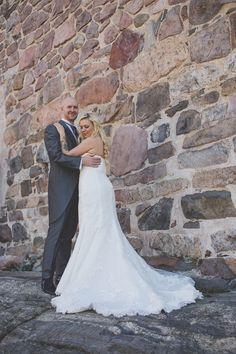 #valokuvaaja #valokuvaajaturku #hääkuvaaja #valokuvaus #hääkuvaajatturku #hääkuvaus #wedding #hääkuvaajat #valokuvaajat #valokuvaus #häävalokuvaaja #photography  #wedding2019 #häät2019 #weddinginspiration #haakuvaajat #bride2019 #turku #documentaryweddingphotography #hääyrittäjät #haatlehti #haatFI #weddingphotographer #savethedate #portraits #portrait #weddingdress #bride#portraitphotography #weddingphoto #weddingcouple Wedding Dresses, Photography, Fashion, Bride Dresses, Moda, Bridal Gowns, Photograph, Fashion Styles, Weeding Dresses