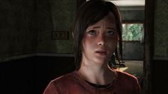 """3D artist and Co-founder of Game Character Academy """"Judd Simantov"""", presents his work on Naughty Dog's latest project """"The Last of Us""""."""