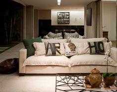 decoracao-com-almofadas