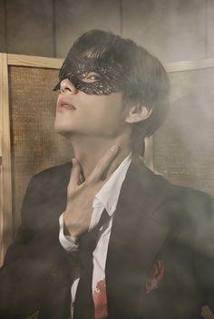 Fifty Shades of Taehyung Bts Taehyung, Kim Namjoon, Bts Bangtan Boy, Jung Hoseok, Seokjin, Taehyung Photoshoot, Jimin Jungkook, Daegu, Foto Bts