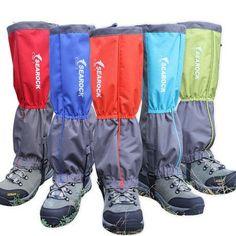 Trail Running Gaiters On Sale Hiking Supplies, Survival Supplies, Running Shoe Brands, Trail Running Shoes, Ski Shoes, Running Guide, Boots And Leggings, Snow Skiing, Hiking Equipment