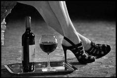 sensuales con vino - Αναζήτηση Google