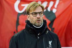 Ini Pertanyaan Pertama Klopp ketika Tangani Liverpool