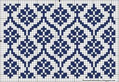 Photo 1906_uzor-zileta-pattern_zpsda88c3b7.jpg