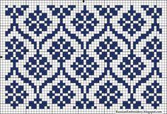 Photo 1906_uzor-zileta-pattern_zpsda88c3b7.jpg