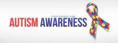 Autism Awareness cover firstcovers.com