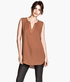 556c07268537f 54 Best CHIFFON TOPS images in 2019