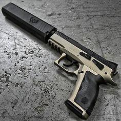 Buffalo Tactical www.Buffalofirearms.com https://www.facebook.com/Buffalofirearms