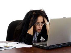 ¿Estás desconcentrado y poco productivo? Estos sencillos consejos te ayudarán a recuperar el enfoque y la energía en 15 minutos.