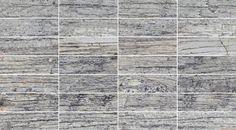 30 Free Stone Pavement Textures