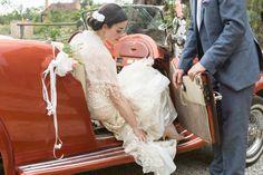 Natis y Cami — Maria Roa Maria Roa — Getting Ready... Fotografía de matrimonios en Colombia / Wedding Photography / International wedding photographer / mariaroaphotography.com