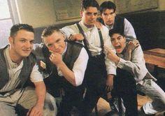 No Matter What - lyrics - Boyzone No Matter What Lyrics, Stephen Gately, Uk Singles Chart, Safe Search, Irish Boys, Video News, Good Old, My Boys, Boy Bands
