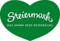 Graz Austria, Pumpkin Seed Oil, Der Bus, Travel Posters, My Love, Europe, September 2014, Travel Ideas, Infographics