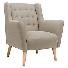 1a28c860bc36838b4e26e0ef36a60812   seater sofa aesthetics Résultat Supérieur 50 Impressionnant Canapé 2 Places Scandinave Photographie 2017 Hdj5