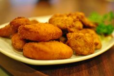 Are you like the many Americans who love hitting the drive thru for a deep fried poultry based meal?  Chicken nuggets are massively popular.  They are accessible and for many of us, they're downright delicious. http://chiropractorsavannah-thejoint.com/introductory-offer/?utm_source=Pinterest.com