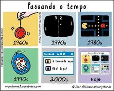 ilustracoes-mundo-pior-6