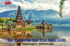 Amazing Bali Tour Packages Book Now With Friends Travel Deal.  Bali Tour…