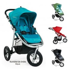 photo of 2013 baby strollers -  marathon.joggermom.com