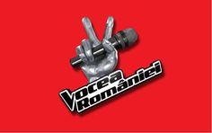 Vocea Romaniei si X Factor LIVE pe PC, smartphone, tableta, iPhone si iPad