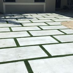 60 Likes, 6 Comments – Cricket Pavers, Pools & Turf (Cricket Pavers of Boca Rato… – Landscaping Backyard