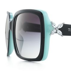 Tiffany and Co. WANT!
