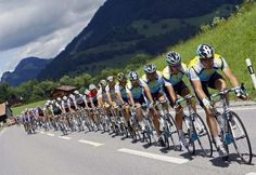 Watch-Tour-de-France-2010-Live-Streaming-Online-Stage-9.jpg (500×344)