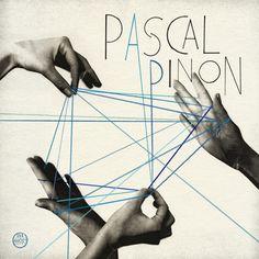 Pascal Pinon - I Wrote A Song