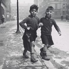 When We Were Young: Photographs of Childhood from the National Galleries of Scotland Old Photos, Vintage Photos, Photography Exhibition, Looking Forward To Seeing You, We Are Young, Daguerreotype, When Us, Art And Architecture, Glasgow