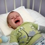 8,9,10 month baby sleep regressions explained