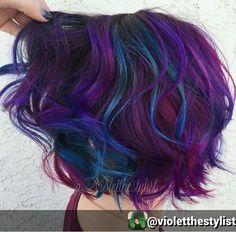 Ig: @violetthestylist