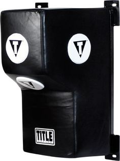by: Title The ideal training bag for home or gym use, especially when space is a concern or to take advantage of extra wall space. Throw every offensive weapon Home Gym Garage, Diy Home Gym, Best Home Gym, Training Equipment, No Equipment Workout, Fitness Equipment, Judo, Aikido, Karate