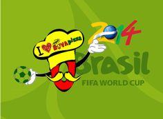 Disfruta toda la emoción del mundial en #LaNova. Entre amigos o con la familia, siempre el mejor ambiente!   **Sucursal Plaza Las Acacias, 800mts arriba del Estadio Cuscatlán: 2273-1111, 2273-2000.   **Sucursal La Sultana, Antiguo Cuscatlán: 2243-1284, 7797-4255.  #YoAmoLaNova #SuperNovaPizza #Brasil2014