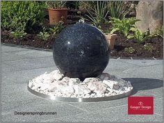 http://www.designer-brunnen.de/Granitbrunnen/brunnen-45.htm