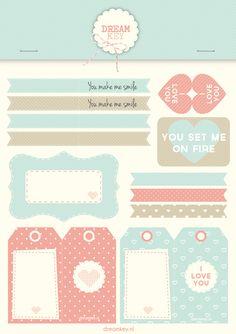 Dreamkey-Printable-Valentijnsdag-Labels.jpg 630×894 pixels