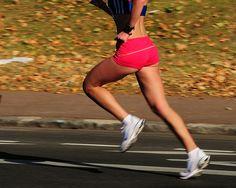How to Run Faster - Top 7 Speed Drills  | RUNNER'S BLUEPRINT