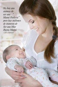 frazes de fortaleza | ... un millon de maneras de ser una buena madre jill churchill el mejor