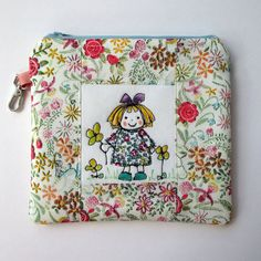 Greetings friends. I've been as busy as a bee since I last popped in to say hello. My sewing room has been a hive of activity whilst I creat...