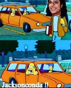 Read Empecemos from the story memes del pequeño Mike by MeliRamirezdelCid with reads. Michael Jackson Memes, Apple Head, Hades, Sari, God, Music, Michael Jackson Funny, Funny Memes, Michael Jackson Quotes