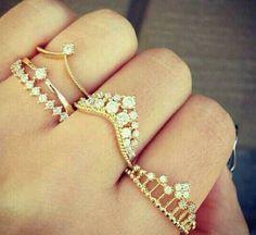 Ring Crown :)
