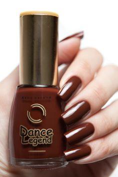 Enamel Trend : №396 Dance Legend, Iphone Phone Cases, Enamel, Nail Polish, Nail Art, Nails, Nail Paints, Beauty, Finger Nails