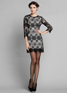 1edb63f072a 239 Best dresses images