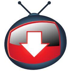 programa de YTD Video Downloader le permite ver clips de vídeo en Internet y usted tiene la posibilidad de descargar a su computadora fácilmente. Especialmente constantemente, pero no tienen una conexión a Internet se encuentra este programa útil para aquellos que quieren volver a ver videos de muchos sitios de vídeo en línea puede estar …