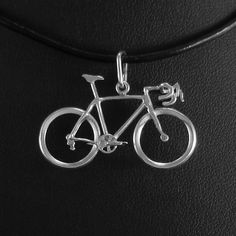 Bicycle, Pinarello