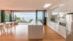 25A Duncansby by Iconic Homes